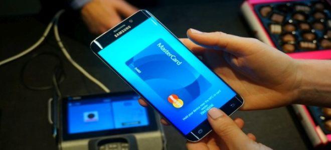 Андроид Пэй, основные моменты использования