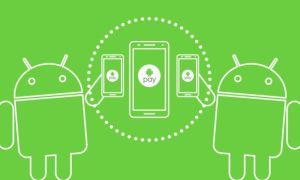 Что делать, если android pay отказывается работать?