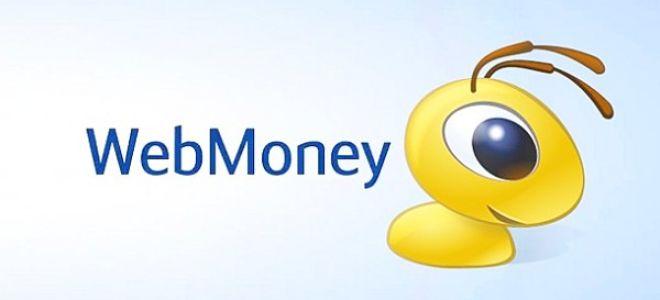 Вебмани, что это такое или как переводить деньги быстро и легко