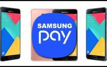 Что делать если Samsung Pay отказывается работать?