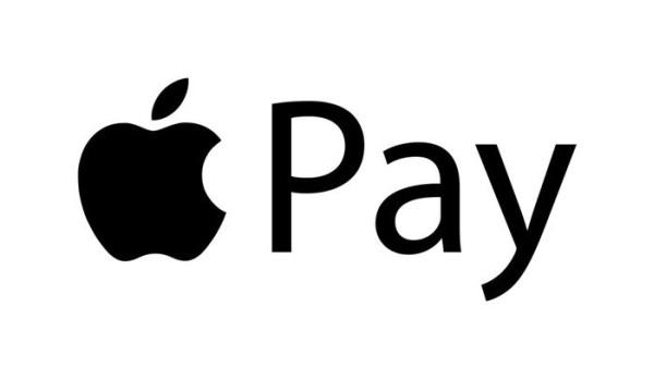 Apple Pay платежная система