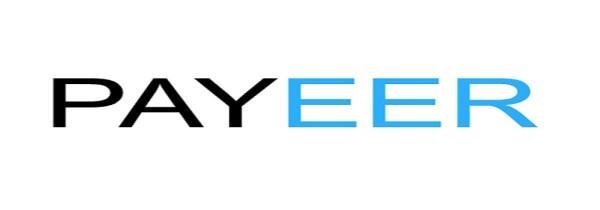 Кошелёк Payeer– это личный счет в системе Payeer