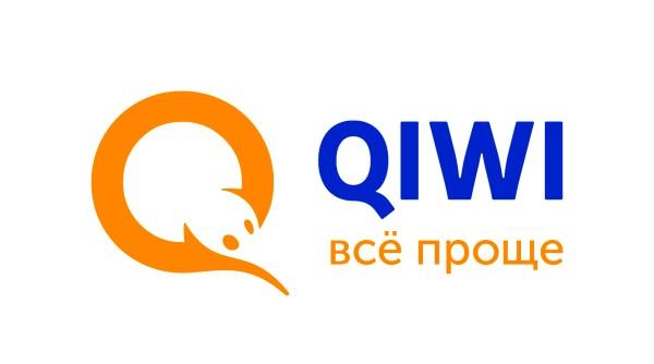 компания Qiwi