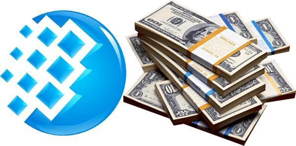 Webmoney международная платежная система с мировым именем